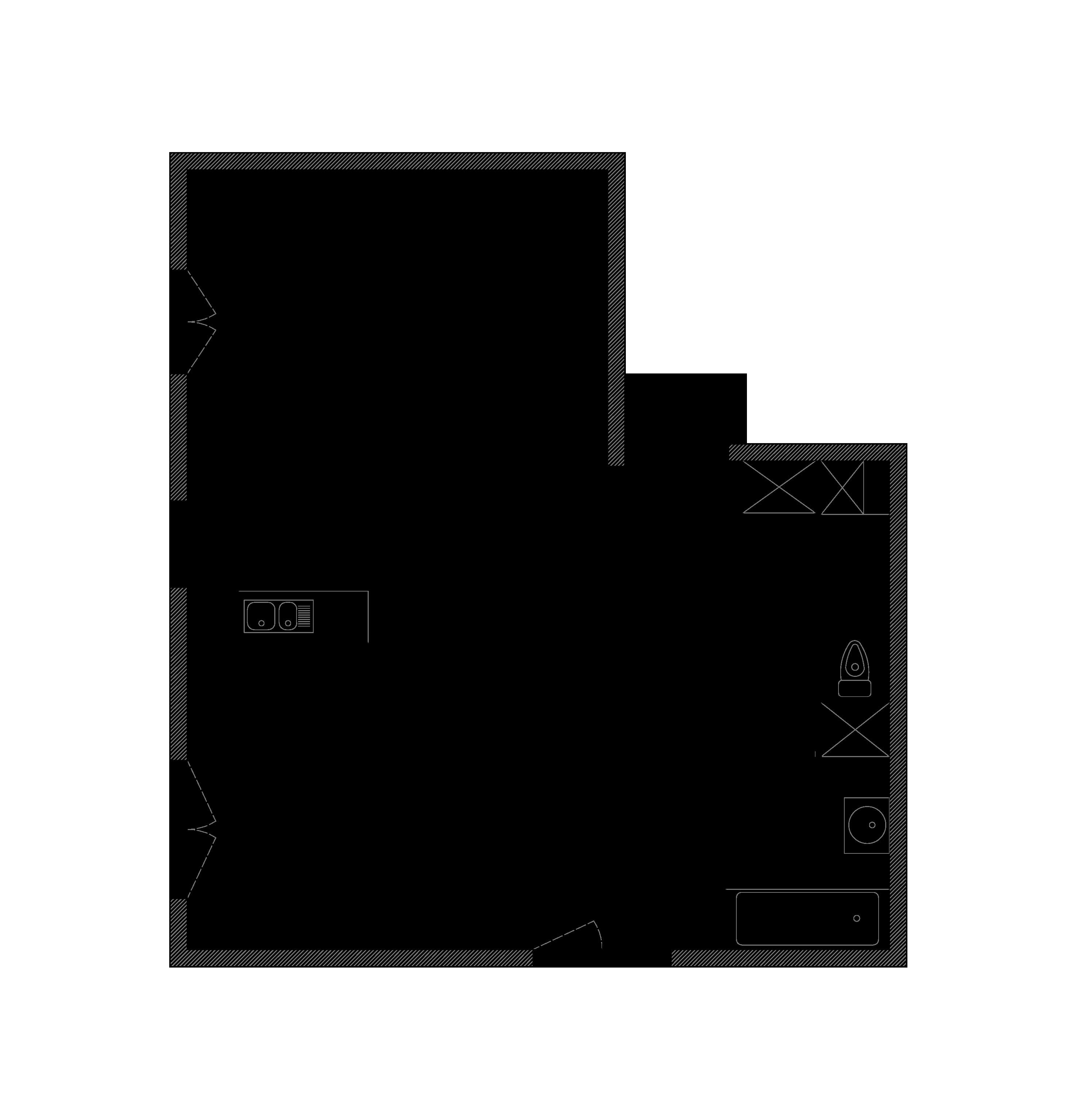 plan 2 Berthollet