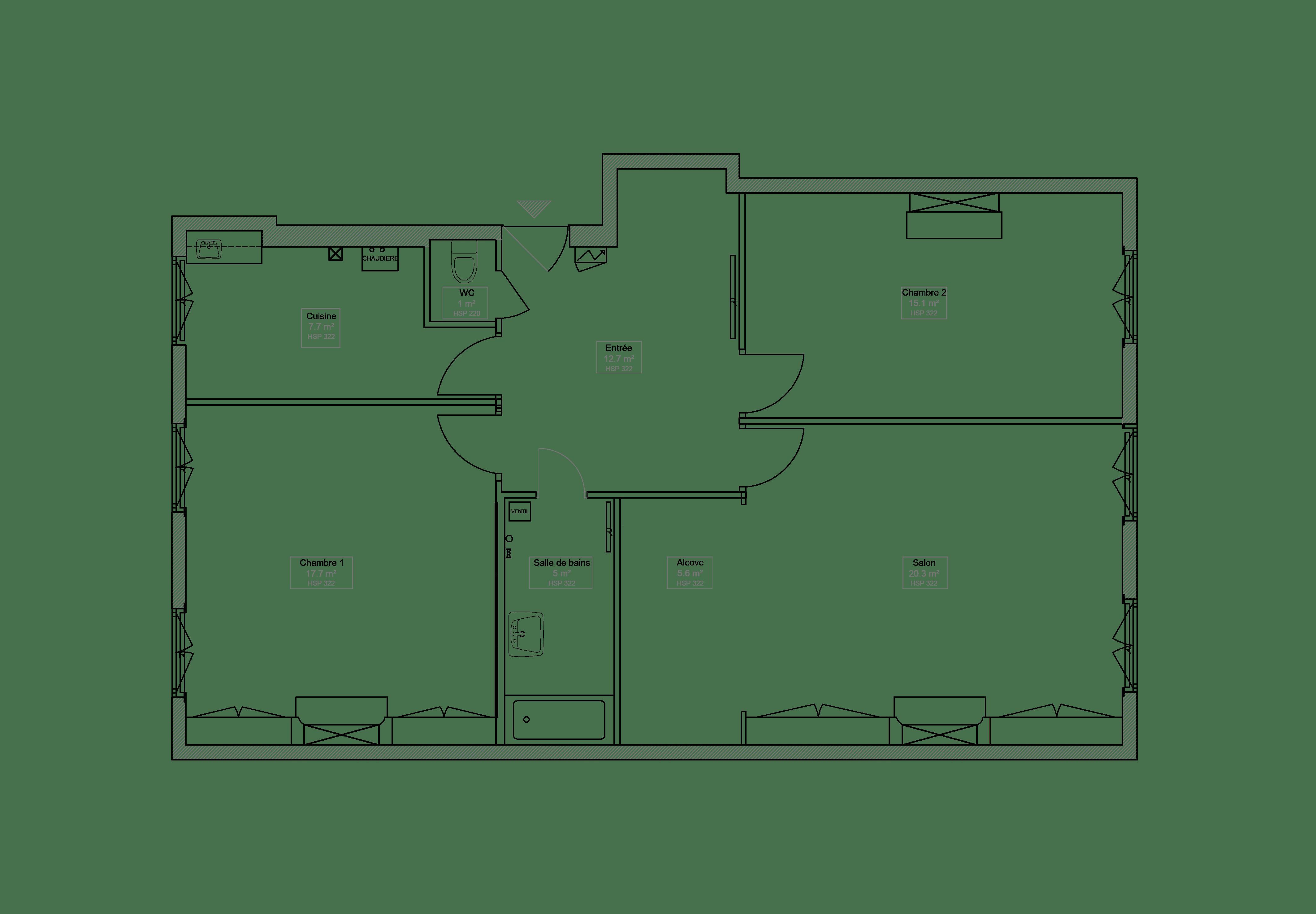 plan 2 Wilson